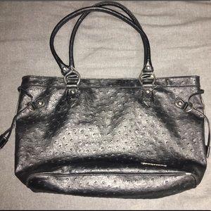 e3df160c79 Guess Handbag.  20  60. Guess Leather Tote